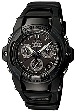 Casio G-Shock GIEZ 1000BJ