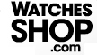 watches-shop