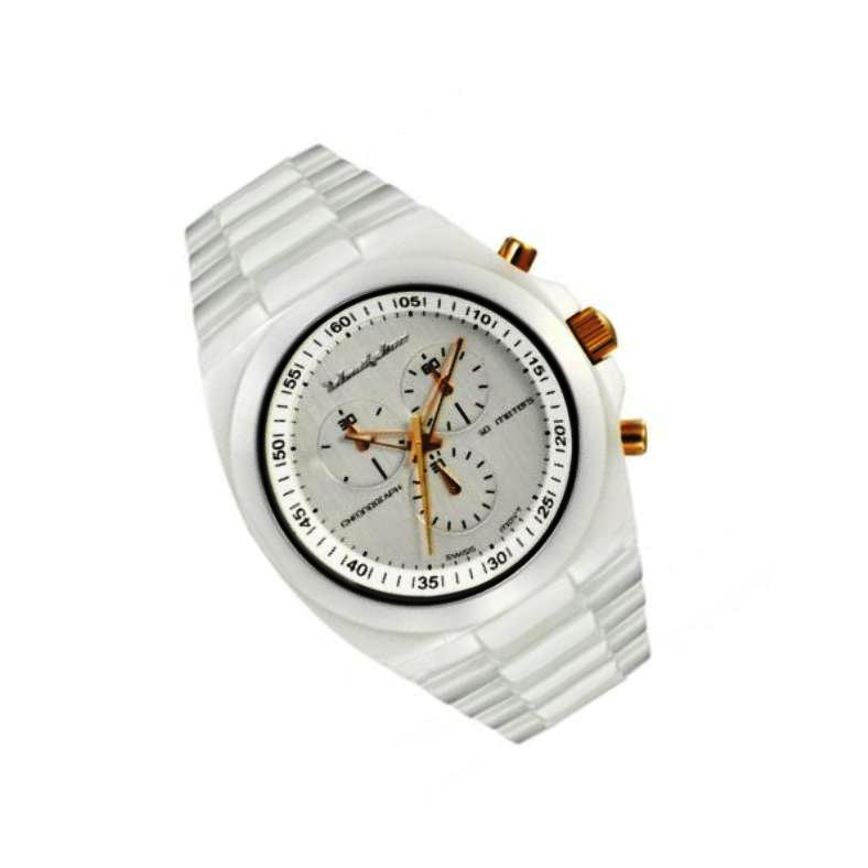 BlackDice_Watches_BD05002fw430fh430