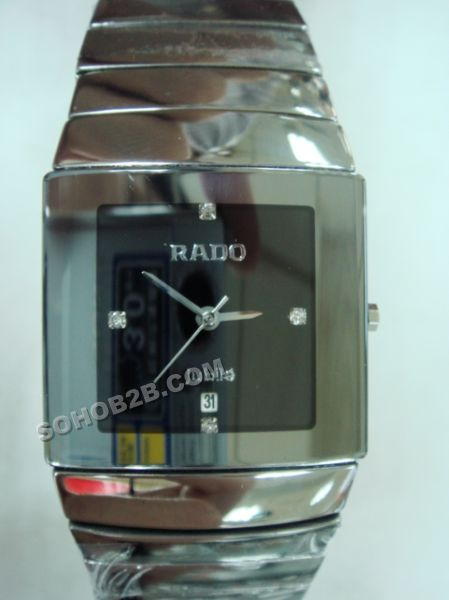 rado watches and timepieces my designer watches mens and rado is one of the most popular and highly recommended brands of designer watches which continue to excel in the world of fashion