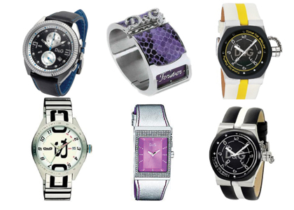 dng-watches