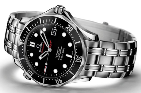 omega-seamaster-diver-300m-james-bond-watch