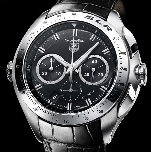 best designer watches he ll love to receive for christmas my best designer watches he ll love to receive for christmas