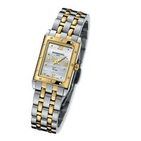Raymond Weil Tango ladies' bracelet watch