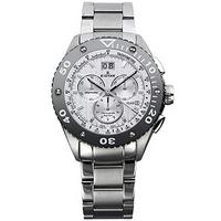 Edox Class 1 Chronograph Gents Watch
