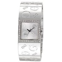 Guess Ladies' Cuff  Watch