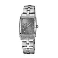 Raymond Weil Parsifal men's stainless steel bracelet watch