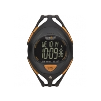 TIMEX Ironman Triathlon 50 Lap Sleek