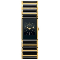 Rado ladies' Integral watch