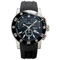 Edox Class 1 Gents Watch