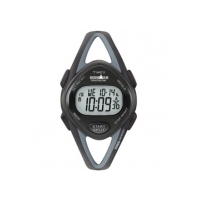 TIMEX Midsize Ironman Triathlon 50 Lap Watch